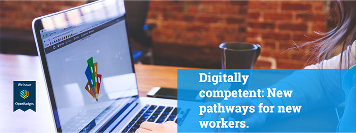 WE INVITE YOU TO PATHWAYS FOR EMPLOY FINAL CONFERENCE ON 9 MAY